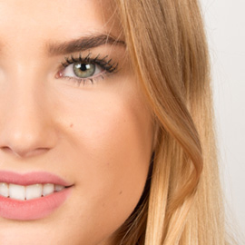 Jennifer Evens