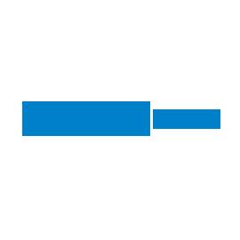 Wiedenmann GmbH, Rammingen: Weltweit agierender Hersteller professioneller Maschinen für Rasen- und Golfplatzpflege, Schmutzbeseitigung und Winterdienst.