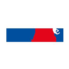 Widmann Gase GmbH, Elchingen: Gefragter Systemlieferant von Standardgasen, Sondergasen, Gasgemischen und Gasen in Druckdosen.