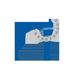 i-punkt-apotheke e.K., Augsburg: Beratende Apotheke für Arzneien, Ernährung, Bewegung, Naturheilkunde, Homöopathie und individuelle Sterilzubereitungen.