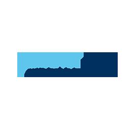Gunther Merz Unternehmensberatung, Ulm: Anbieter von Organisations-/ Prozessberatung, Projekt-/ Chancemanagement, IT-Beratung und Projektentwicklung für die Energiewirtschaft.