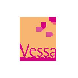 Vessa – Floristik mit Ideen, Ulm: Ulmer Institution wenn es um kreative Blumensträuße, Blüten und Pflanzen, Wohnraumaccessoires und vieles mehr geht.