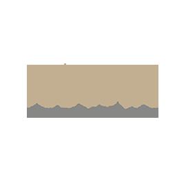 taberna restaurant weinbar, Müllheim: Restaurant des vielfach ausgezeichneten Sternekochs Raffaele Cesare Cannizzaro im südbadischen Müllheim.