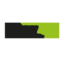 CeramDry GmbH, Krumbach-Niederraunau: Plant, konstruiert, montiert und betreibt weltweit leistungsstarke Trocknungsanlagen für die keramische Industrie.