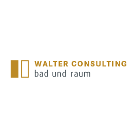 JÜRGEN WALTER BAD UND RAUM, ULM: Spezialist für Neubau, Umbau, Renovierung und Komplettsanierung individueller Bäder. Planung, Gestaltung und Ausführung aus einer Hand.