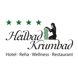 HEILBAD KRUMBAD, KRUMBACH: Hotel, Reha, Wellness und Restaurant. Die Wohlfühloase im idyllischen Herzen Mittelschwabens. Nur ca. 40 km südöstlich von Ulm.