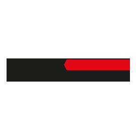 Schwenk Zement, Ulm: Der 1847 in Ulm gegründete Zement- und Baustoffhersteller ist international tätig und beschäftigt weltweit rund 2.500 Mitarbeiter.