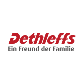 IT&T, Rotkreuz (CH): IT&T entwickelt und vertreibt Software für alle Belange öffentlicher Einrichtungen in der Schweiz.