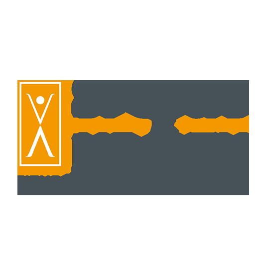 SPORTS & HEALTH, München: Exklusiver Fitness-Club mit erstklassigem Trainingsangebot, Kursräumen, Wellness und separatem Yoga-Studio auf über 2.200 m².