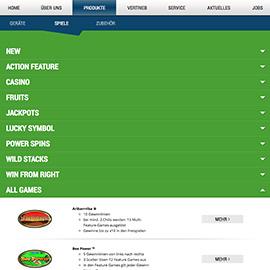 NEUE WEBSITE - PSMTEC GMBH, ILLERTISSEN Beispielbild klein