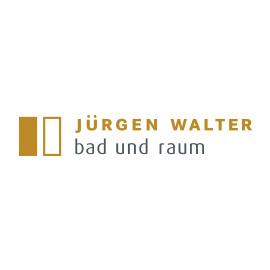 NEUE WEBSITE - WALTER BAD UND RAUM, ULM Beispielbild klein
