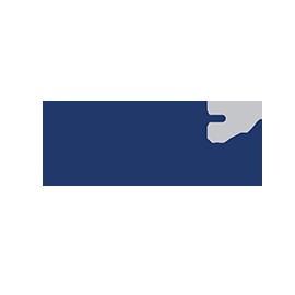 Hauff-Technik GmbH & Co. KG, Hermaringen: Weltweit tätiger Hersteller innovativer Kabel- und Rohrdurchführungen, Hauseinführungen und grabenloser Hausanschlüsse.