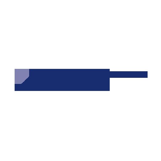 Handwerkskammer Ulm: Vertretung von mehr als 18.000 Handwerksbetrieben mit über 100.000 Arbeitnehmern zwischen Jagst und Bodensee.