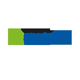 """take part GmbH & Co. KG, Augsburg: Bietet unter """"apo.take"""" mit eigenem Sparmarkt und bundesweiten Franchisenehmern eine Spargarantie im OTC-Geschäft."""