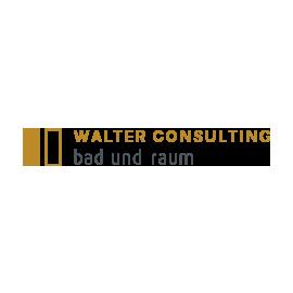 WALTER CONCULTING GmbH Bad und Raum: Spezialist für Neubau, Umbau, Renovierung und Komplettsanierung individueller Bäder. Planung, Gestaltung und Ausführung aus einer Hand.