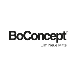 BoConcept Ulm: BoConcept in Ulm ist die richtige Adresse für moderne skandinavische Designermöbel und Accessoires für Wohnzimmer, Essbereich, Schlafzimmer, Büro und den Außenbereich.