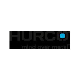 HURCO GmbH: Das auf Industrietechnologie spezialisierte Unternehmen entwickelt und fertigt interaktive Computersteuerungen, Software sowie computergestützte Werkzeugmaschinen  und –komponenten.