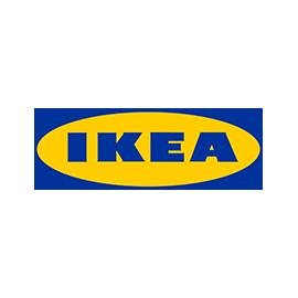 IKEA Ulm: IKEA ist ein multinationaler Einrichtungskonzern, der ein breites Sortiment an  Selbstaufbaumöbel und Haushaltswaren anbietet.