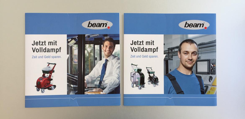 PRODUKT-MAILING - beam GmbH, Altenstadt Beispielbild 49_1