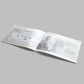 BPS-ONE PRO 4.0 - DENZHORN Geschäftsführungs-Systeme GmbH, Ulm Beispielbild klein
