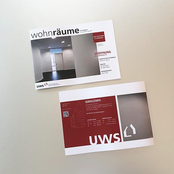 MK/Ulm Projekt